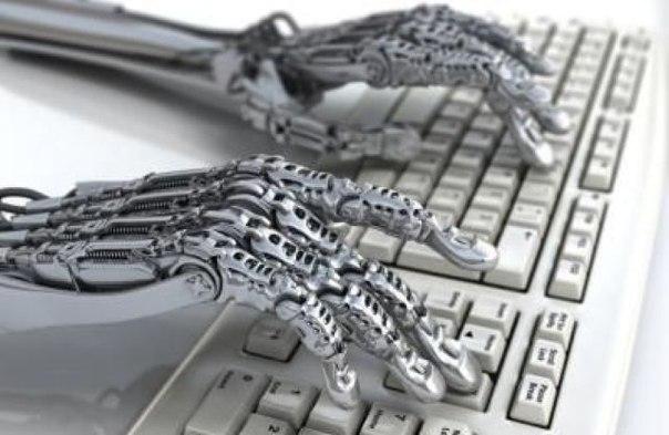 Что такое автоматическая торговля на форекс forum mt5 ru